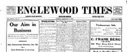Southtown Economist newspaper archives
