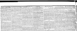 Iowa State Gazette newspaper archives