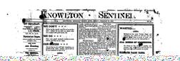 Keokuk Baptismal Register St Francis De Sales newspaper archives