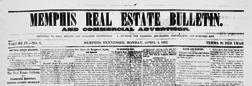Memphis Matrimonial Register Newman Center newspaper archives