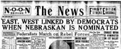 Port Arthur News newspaper archives