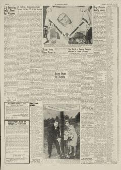 e1684abac3052 Anderson Herald Newspaper Archives