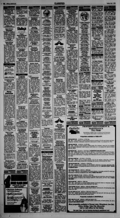 Appeal democrat newspaper archives jul 2 2006 p 32 appeal democrat newspaper archives thecheapjerseys Image collections