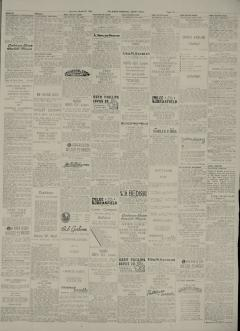 Austin American Newspaper Archives Become A Member