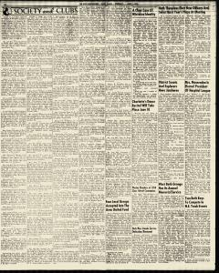 Bath Independent Newspaper Archives