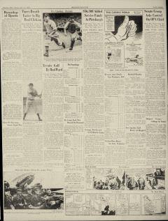 Beatrice Daily Sun newspaper archives