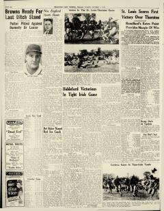 a4ec1eb14 Biddeford Daily Journal Archives, Oct 9, 1944, p. 6