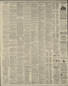 Boston Post Newspaper Archives, May 23, 1882, p. 4