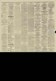 Boston Post Newspaper Archives c6a18a1c2