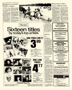 Lethbridge Herald, August 26, 1975, Page 38