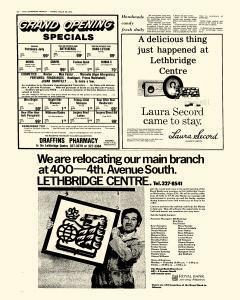 Lethbridge Herald, August 26, 1975, Page 66