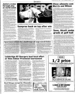 Lethbridge Herald, March 23, 1999, Page 17