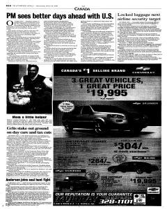 Lethbridge Herald, March 29, 2006, Page 14