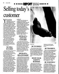 Lethbridge Herald, March 29, 2006, Page 48