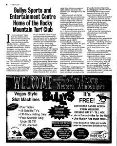 Lethbridge Herald, March 29, 2006, Page 50
