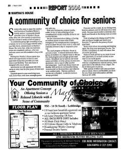 Lethbridge Herald, March 29, 2006, Page 64