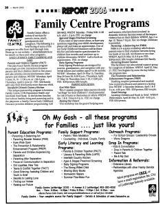 Lethbridge Herald, March 29, 2006, Page 74