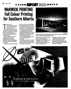 Lethbridge Herald, March 29, 2006, Page 76
