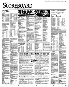 Lethbridge Herald, March 29, 2006, Page 17