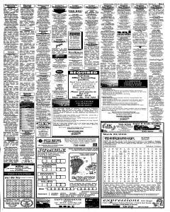 Lethbridge Herald, March 29, 2006, Page 25