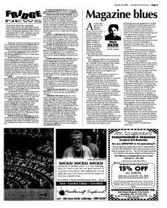 Lethbridge Herald, March 29, 2006, Page 31