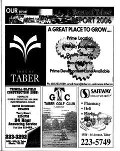 Lethbridge Herald, March 29, 2006, Page 67