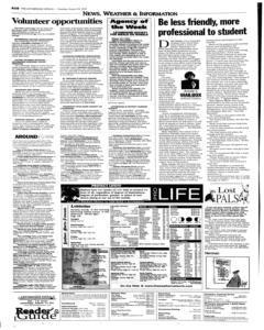 Lethbridge Herald, August 28, 2007, Page 34