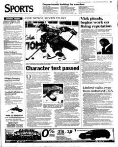 Lethbridge Herald, August 28, 2007, Page 37