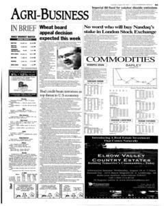 Lethbridge Herald, August 28, 2007, Page 41