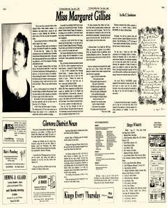 Baldur Gazette, September 02, 1986, Page 8