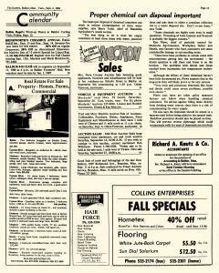 Baldur Gazette, September 02, 1986, Page 12