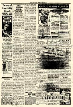 Roblin Review and Togo News, April 08, 1937, Page 2