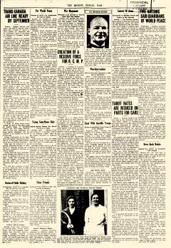 Roblin Review and Togo News, April 08, 1937, Page 6