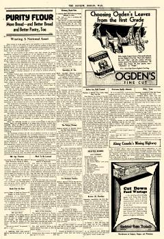 Roblin Review And Togo News, April 08, 1937, Page 7