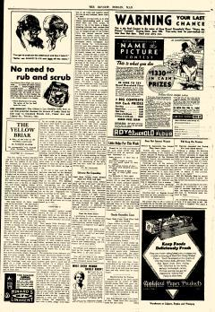 Roblin Review and Togo News, May 13, 1937, Page 2