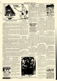 Roblin Review and Togo News, May 13, 1937, Page 7