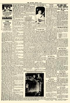 Roblin Review and Togo News, June 24, 1937, Page 2