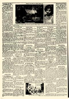 Roblin Review and Togo News, June 24, 1937, Page 3