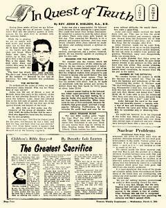 Roblin Review and Western Weekly, March 06, 1963, Page 4