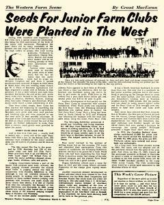 Roblin Review and Western Weekly, March 06, 1963, Page 5