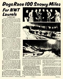 Roblin Review and Western Weekly, March 06, 1963, Page 7