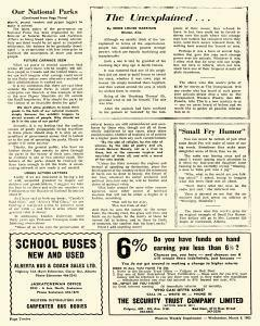 Roblin Review and Western Weekly, March 06, 1963, Page 12