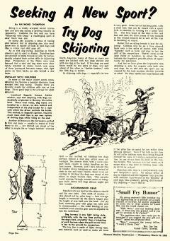 Roblin Review and Western Weekly, March 20, 1963, Page 6