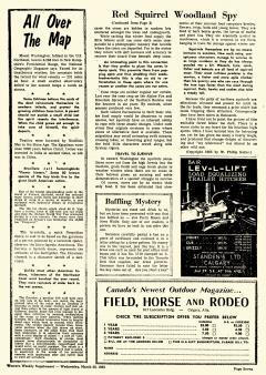 Roblin Review and Western Weekly, March 20, 1963, Page 7