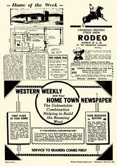 Roblin Review and Western Weekly, March 20, 1963, Page 12