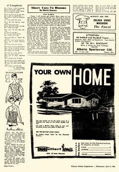 Roblin Review and Western Weekly, April 03, 1963, Page 12