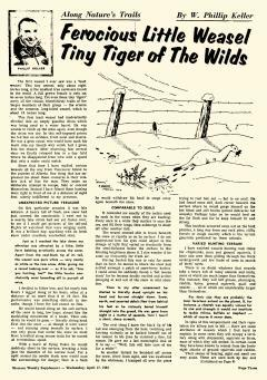 Roblin Review and Western Weekly, April 17, 1963, Page 3