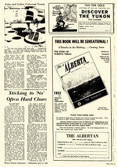 Roblin Review and Western Weekly, April 17, 1963, Page 7