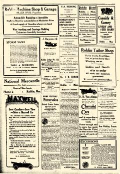 Roblin Review, January 03, 1918, Page 2