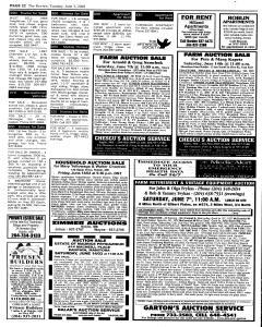 Search Winnipeg Free Press Newspaper Archive - Search Old Newspapers newspaper archives from at cheapwomensclothes.tk Discover your family history in our collection of billion names from billion historic newspaper articles with a full access membership.